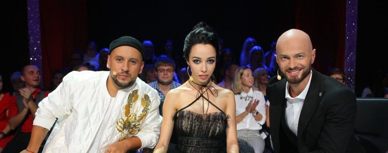 """""""Танцы со звездами"""": объявлен кастинг танцоров в новый сезон проекта"""