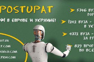 Как выпускники украинских школ могут поступить в польский ВУЗ без посредников