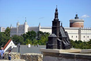 Из трех городов Украины открыли прямой рейс до польского Люблина. Известна цена билета