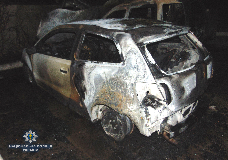 підпал, автомобіль, згорів_3