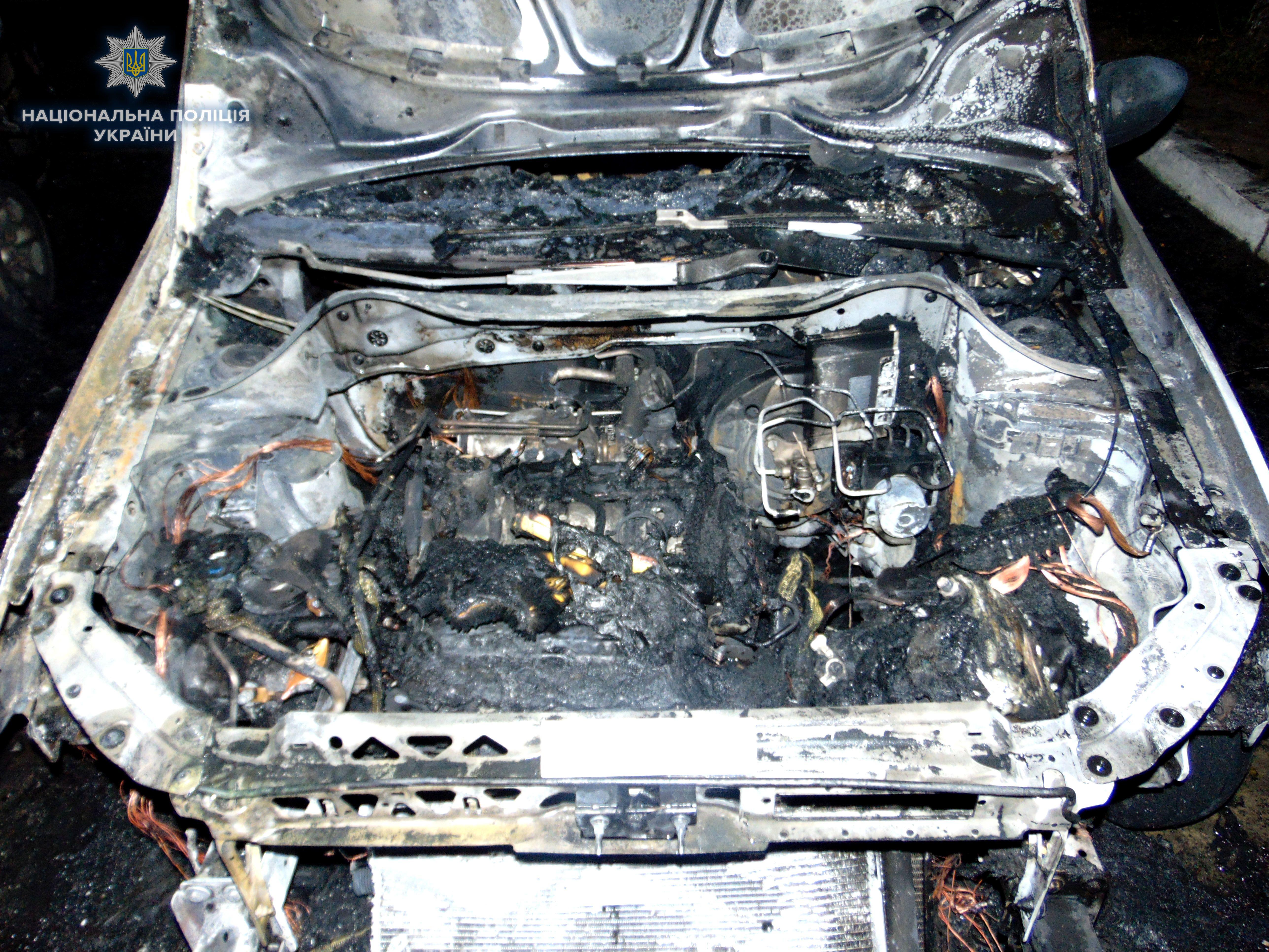 підпал, автомобіль, згорів_4