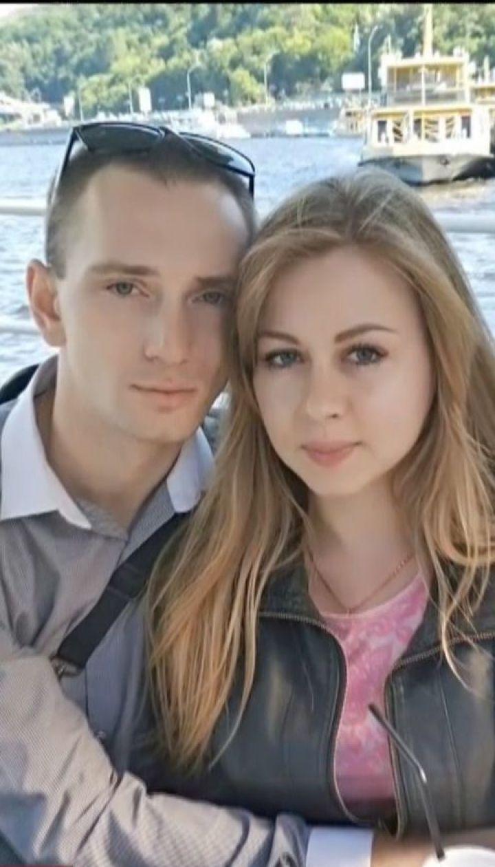На Киевщине убили 23-летнего водителя заместителя столичной федерации бокса