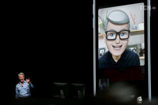 Подвоєна продуктивність і нові функції: Apple представила оновлення для iOS і MacOS