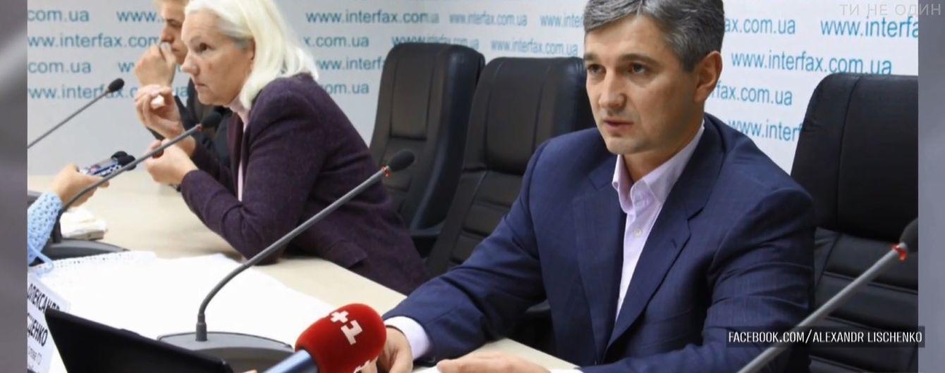 Розстріл джипа під Києвом: поліція стверджує, що скандально відомого пасажира в машині не було