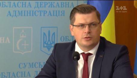 Член Нацради з питань телебачення і радіомовлення Сергій Костинський насправді працює на Москву