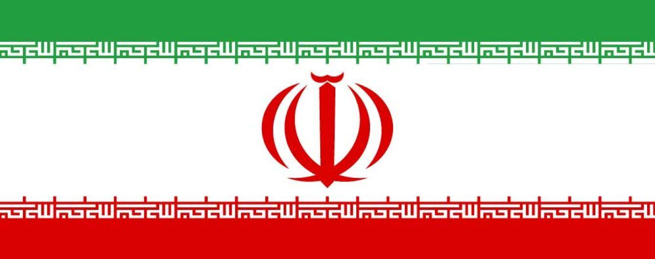 В Ірані знайшли лазівку для подолання американських санкцій з експорту нафти