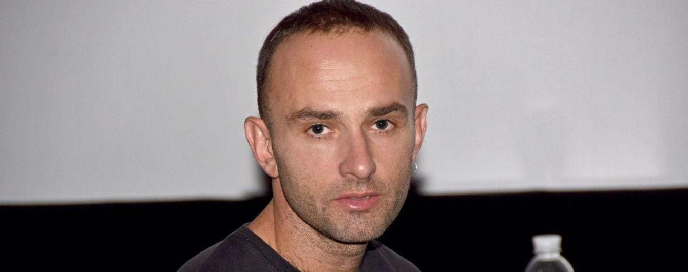 На Чернігівщині знайшли застреленим відомого українського режисера