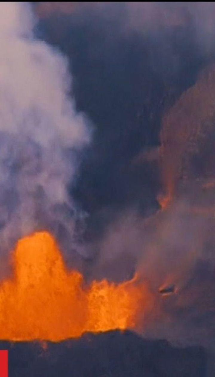 У Ґватемалі рятувальники і далі знаходять загиблих внаслідок виверження вулкану