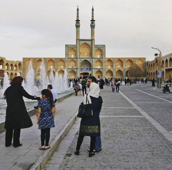іран інстаграм_1