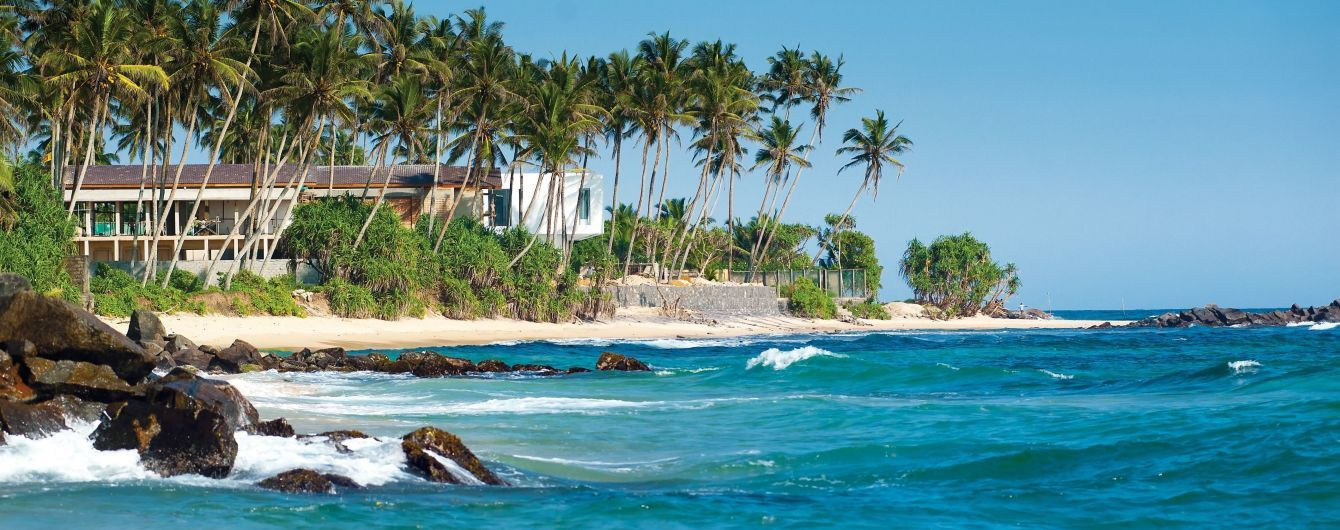 Мексика, Шрі-Ланка чи Мальорка. Як спланувати самостійно бюджетну відпустку