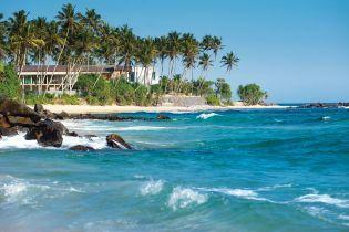 Мексика, Шри-Ланка или Мальорка. Как самостоятельно спланировать бюджетный отпуск