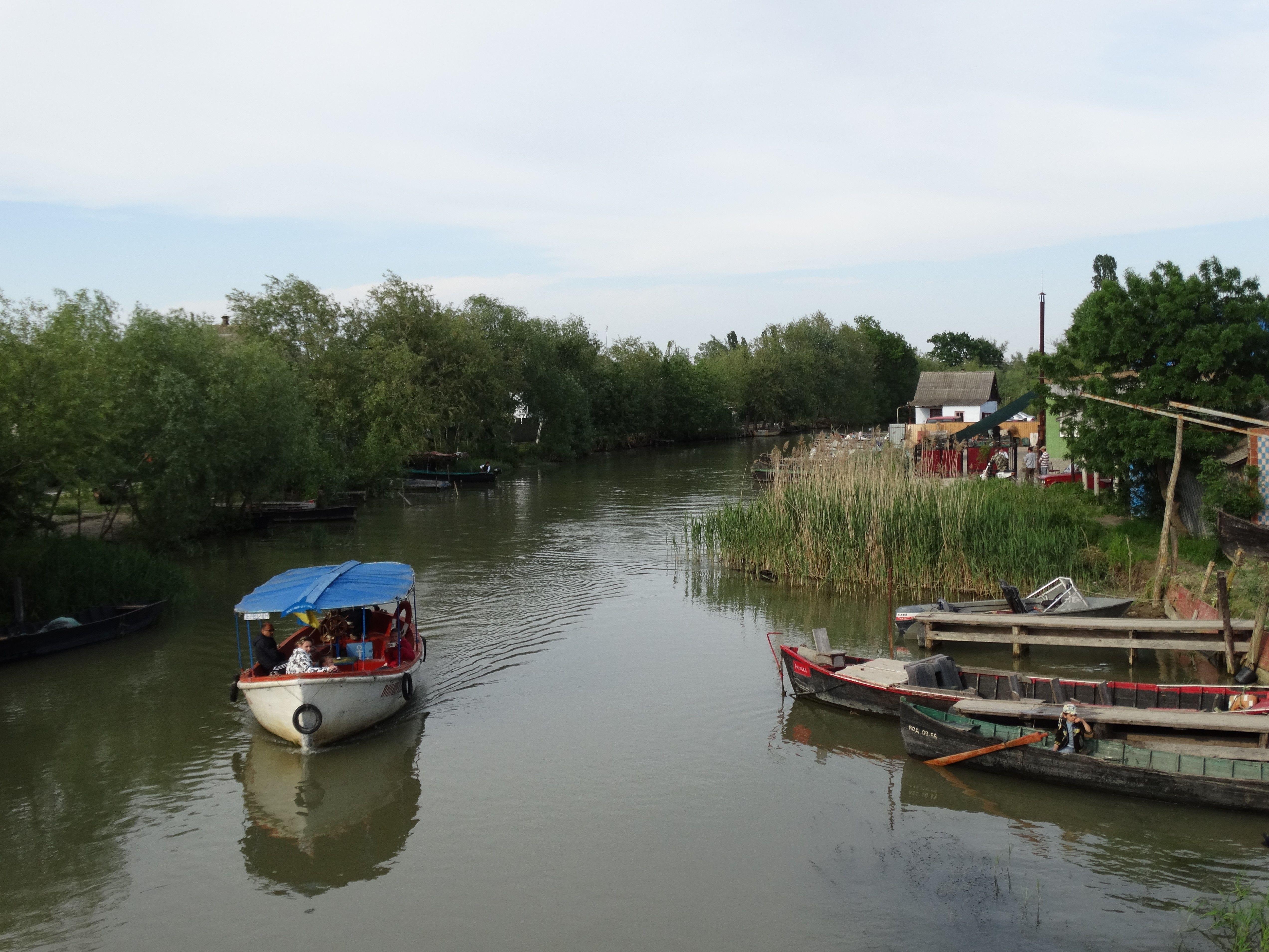 Подорожі Україною_13