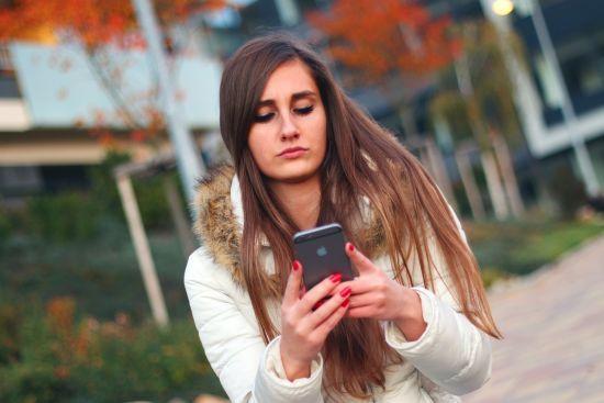 Instagram може дозволити викладати відео з годинною тривалістю