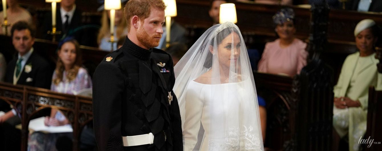 Уже думают о детях: когда ждать объявления о беременности супруги принца Гарри - герцогини Сассекской Меган