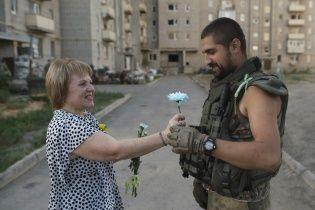 Рейтинг миролюбних країн світу: Україна та Росія увійшли до останньої десятки