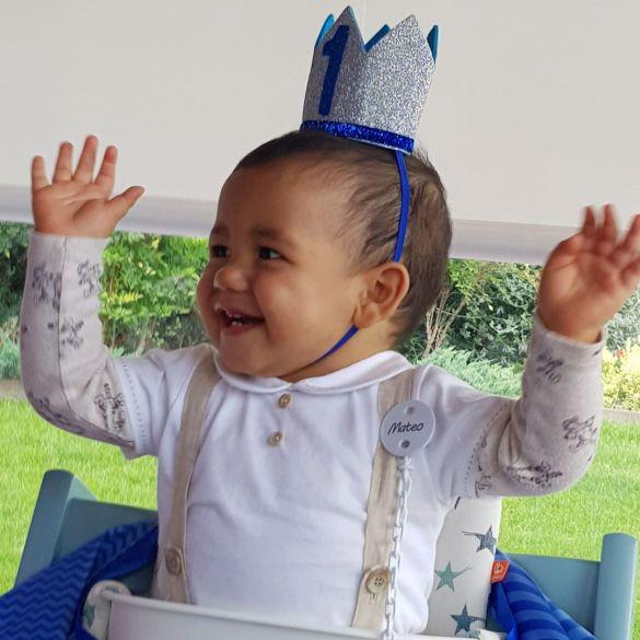 День народження дітей Роналду_3
