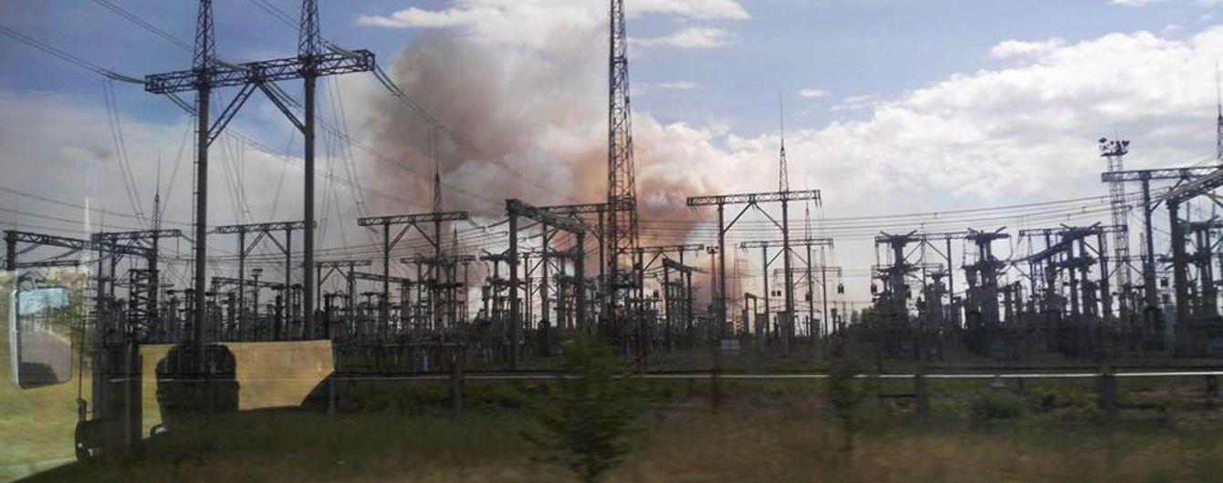 Жители Чернобыльской зоны шокировали правдой о причинах лесных пожаров
