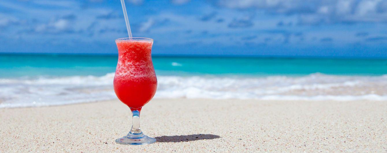 Куди дешево злітати цього літа. П'ять найбільш привабливих місць для відпочинку біля моря