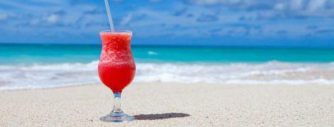 Куда дешево слетать этим летом. Пять наиболее привлекательных мест для отдыха у моря