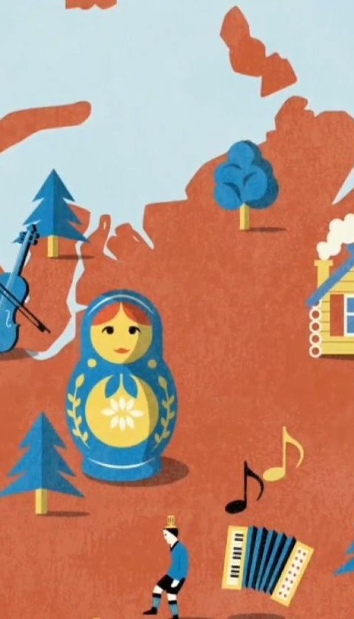 Евродепутаты создали карту политзаключенных Кремля к Чемпионату мира по футболу