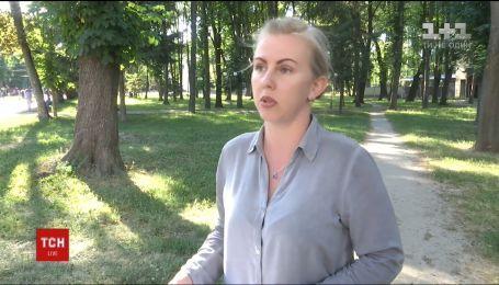 """На Вінниччині СБУ затримала бойовика """"ДНР"""", який штурмував ДАП"""