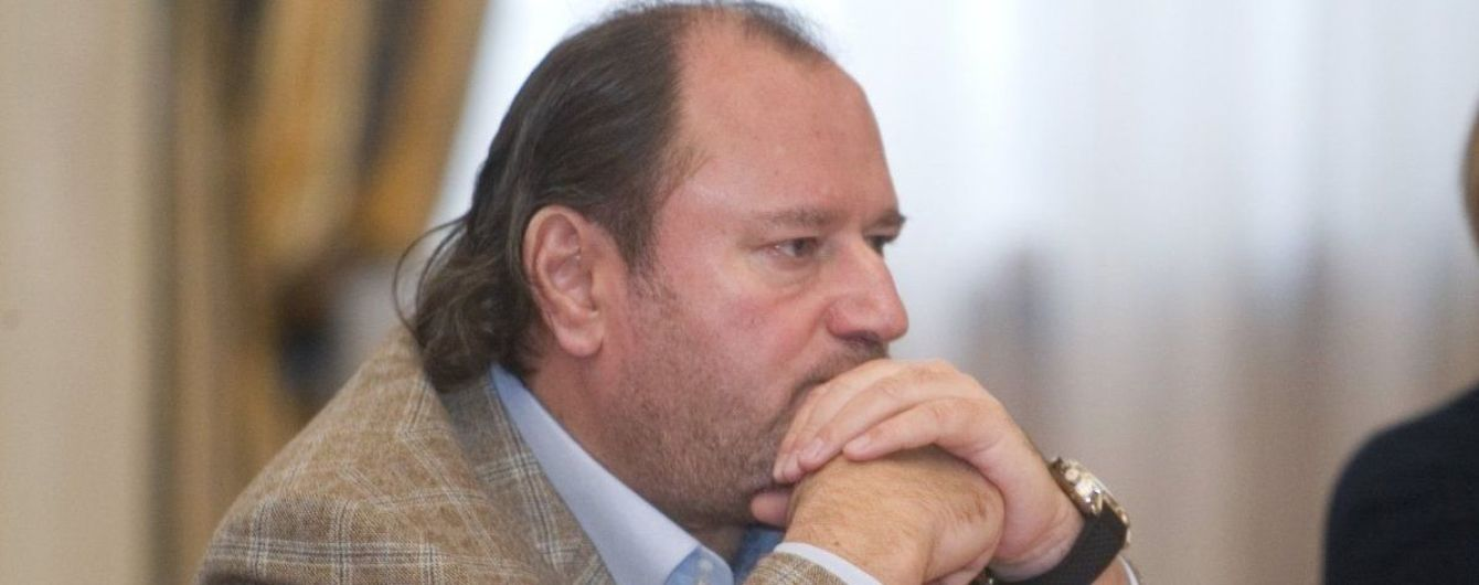 """Затриманим керівникам """"Гаврилівських курчат"""" загрожує до 12 років"""
