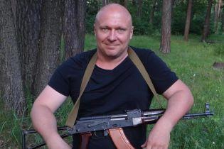 В Киеве задержали скандального догхантера, который замучил тысячи собак – активист
