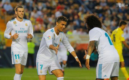 """""""Після футболу буду сидіти в барі і показувати наші фотографії"""": Марсело зворушливо попрощався з Роналду"""