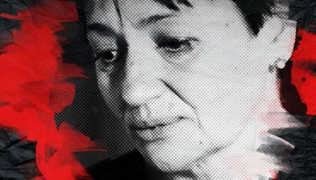 Трогательные истории мам, потерявших своих детей во время войны на Донбассе