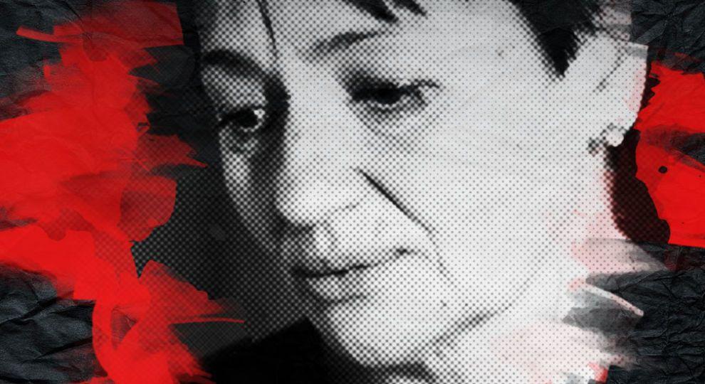 Щемні Історії мам, які втратили своїх дітей під час війни на Донбасі