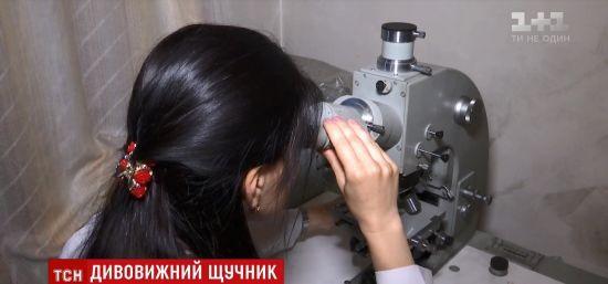 Українські вчені можуть стати винахідниками ліків від раку шкіри