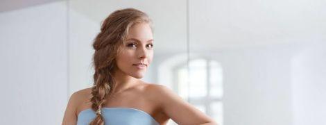 Танцівниця Шоптенко погодилася здійснити мрію прикутої до інвалідного візочка фанатки