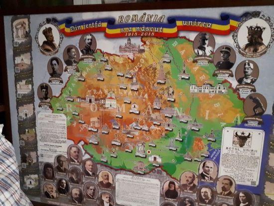 У румунському культцентрі обурилися через обшуки СБУ і звинуватили силовиків у дискримінації