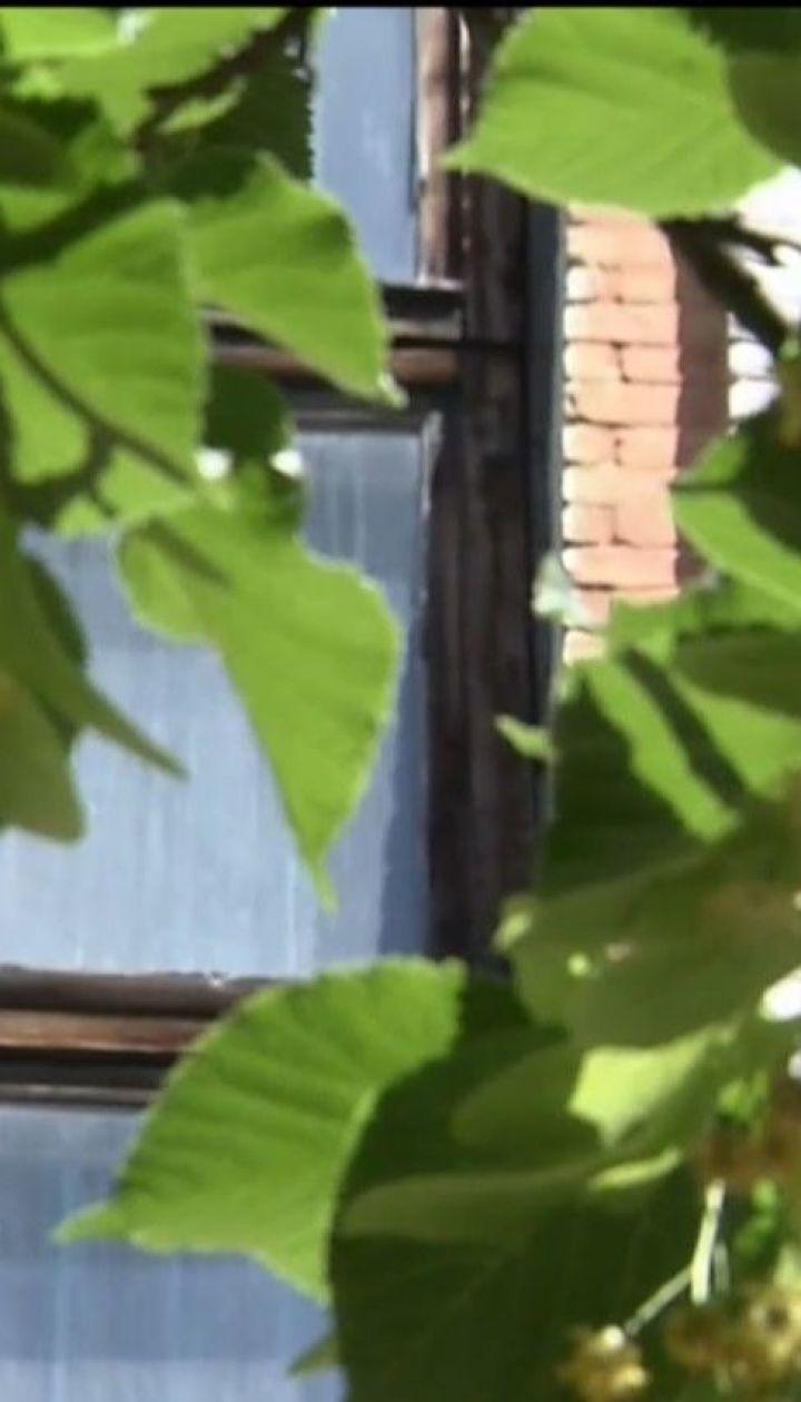 Шахраї намагаються заволодіти квартирою померлої журналістки Марії Адамської