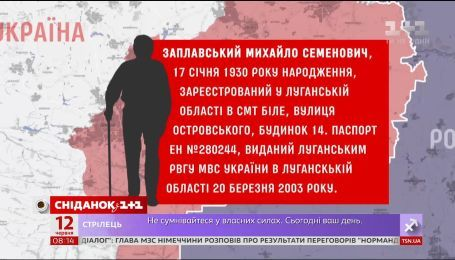 Как аферисты цинично присваивают жилье киевлян