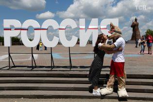 Західні лідери проігнорують відкриття ЧС у РФ, але Путін знайшов гостей серед сепаратистів і диктаторів
