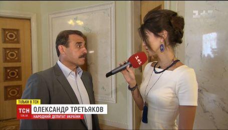 Какие топ-5 дел в первую очередь должен рассмотреть Антикоррупционный суд - мнение депутатов
