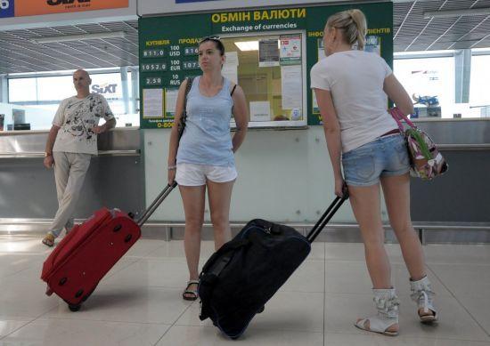НБУ наполягає на проведенні перепису населення через високу міграцію з України