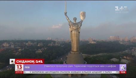 Сколько украинцев несут деньги в банки, и что надо знать о запуске беспилотников - экономические новости
