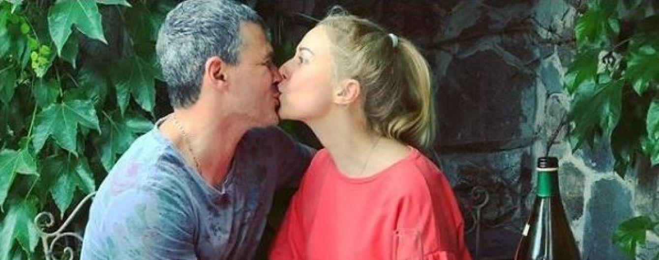 Арсен Мирзоян и Тоня Матвиенко показали, как дурачились в парке развлечений Испании