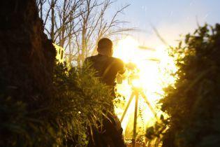 ЗСУ вчергове зафіксували присутність кадрових російських військових на Донбасі