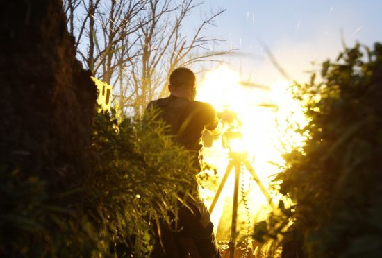 Бойовики гатили зі зброї на окремих напрямках. Ситуація на Донбасі