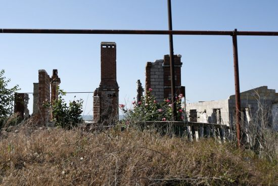 Українська армія має значні втрати на Донбасі