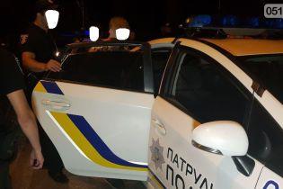 В Николаеве двое мужчин на улице изнасиловали 12-летнюю девушку