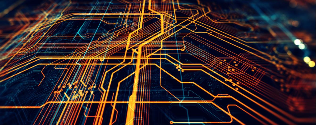 Tkeycoin пропонує світові новаторські рішення