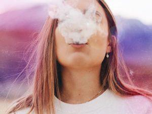 Особистий досвід. Як редактор ТСН.ua змогла відмовитися від сигарет