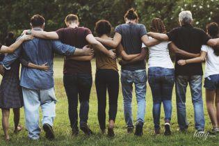 Почему с годами друзей становится меньше