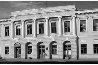 У власність Києва повернули дві історичні будівлі на Подолі