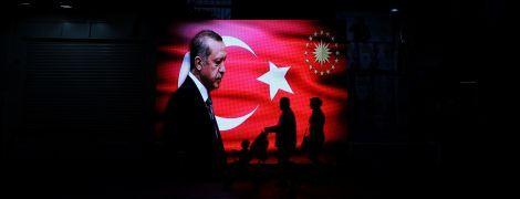 Турция устала от Эрдогана: в стране завершились исторические выборы