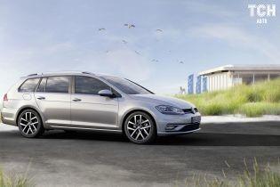 Отзыва не будет. Ошибка в документах не мешает использовать в Украине дизельные Volkswagen